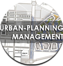 urban-planning-management